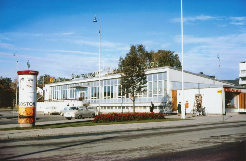 Odert_Lackschewitz_linja_autoasema-13